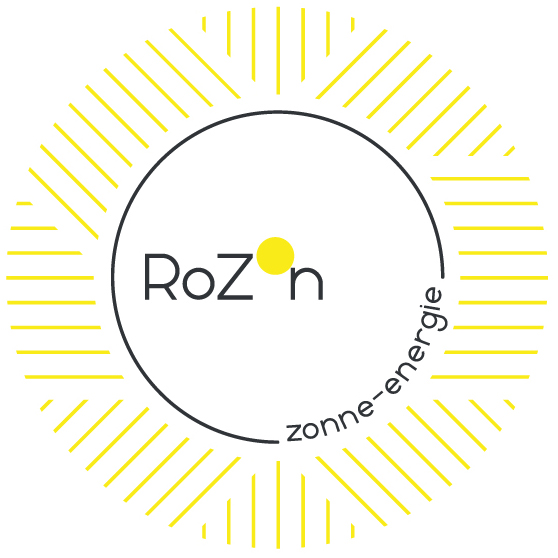 RoZon-favicon