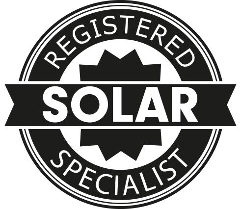 Solar Edge Solar Specialist